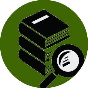 Online essay rewriter